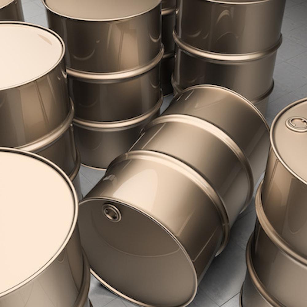 oil gas barrel liquid gas measurement certification houston texas