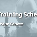 Remaining 2018 Training Schedule: Register Today for Gas Measurement Training!