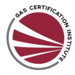 Why are Gas Measurement SOPs Important?