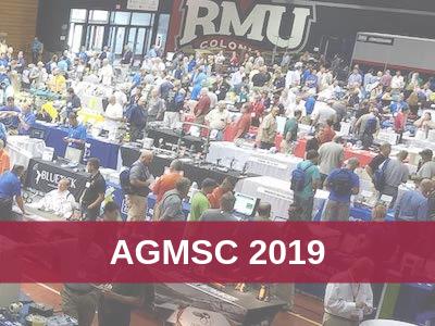 AGMSC 2019