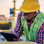 measurement professionals economic uncertainty