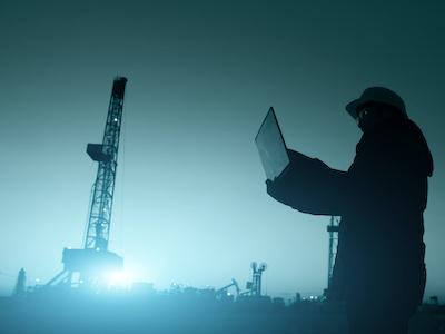 update sops 2020 gas certification houston texas