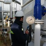 hydrocarbon measurement gas certification institute houston texas